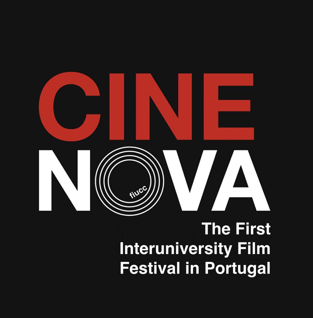 Cine Nova