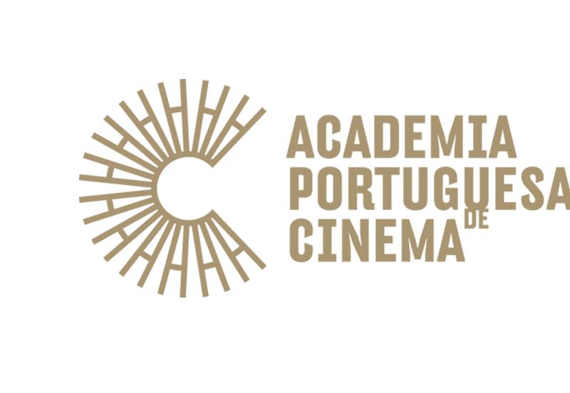Academia Portugeusa de Cinema