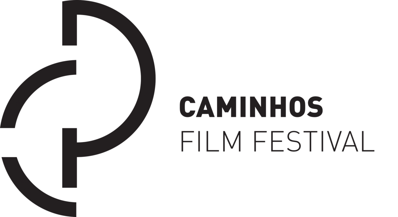 Caminhos Film Festival